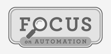 Focus-Automation_gray