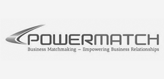 Powermatch_gray